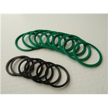 Profil kroužky PRR DIN 3869